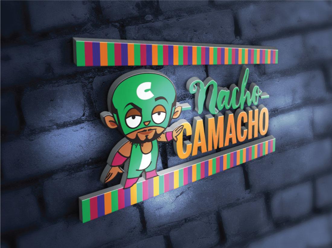 Nachocamacho-4