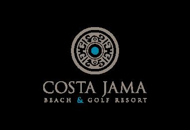 logos-web-costajama